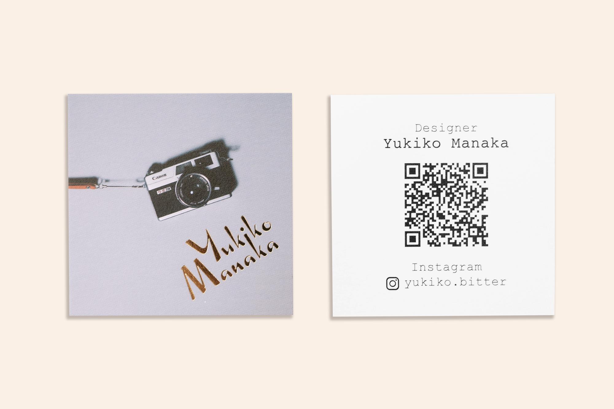 photographer_card
