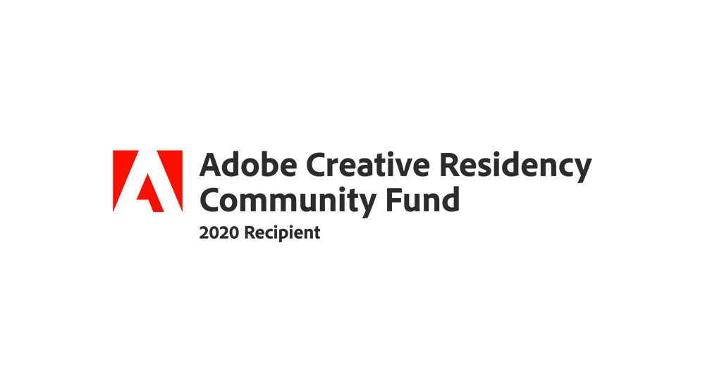 Adobeprojectバッヂ