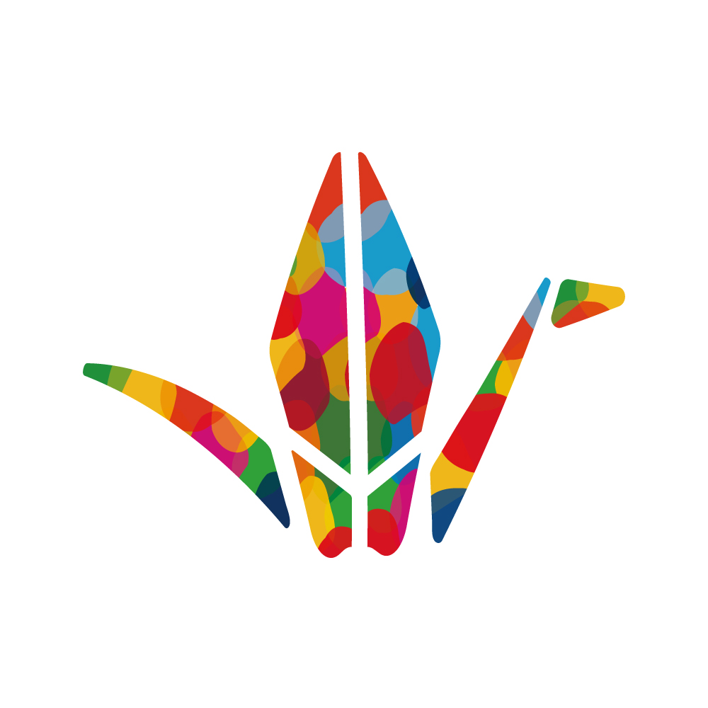 2030ぐんま発SDGsAction実行委員会ロゴ
